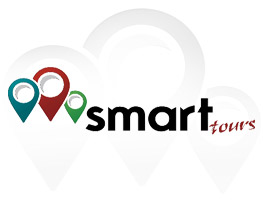smart tours right